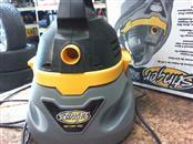 STINGER Vacuum Cleaner WET VAC